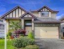 R2161491 - 15175 68a Avenue, Surrey, BC, CANADA