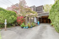 3319 Point Grey RoadVancouver