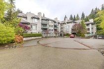 406 - 3658 Banff CourtNorth Vancouver