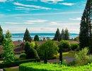 R2127056 - 1405 Ottawa Avenue, West Vancouver, BC, CANADA