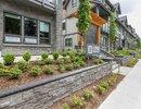R2137574 - 311 1768 55A STREET, Delta, BC, CANADA