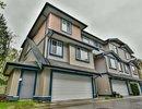 R2161538 - 7 - 14462 61a Avenue, Surrey, BC, CANADA