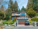 R2137516 - 2479 Ottawa Avenue, West Vancouver, BC, CANADA
