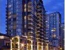 V775872 - # 211 1055 RICHARDS ST, Vancouver, , CANADA