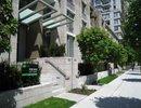 V766425 - 1051 RICHARDS ST, Vancouver, , CANADA