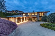 4308 Rockridge RoadWest Vancouver