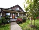 R2162458 - 390 55 Street, Delta, BC, CANADA