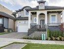 R2208709 - 18066 67 Avenue, Surrey, BC, CANADA