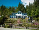 R2162674 - 1603 Pinecrest Drive, West Vancouver, BC, CANADA