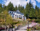 R2187412 - 1603 Pinecrest Drive, West Vancouver, BC, CANADA