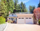 R2170396 - 5532 Woodchuck Place, North Vancouver, BC, CANADA