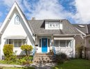R2162964 - 3538 DUNBAR ST, Vancouver, British Columbia, CANADA