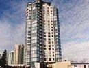 R2162898 - 1903 - 4505 Hazel Street, Burnaby, BC, CANADA
