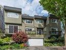 R2162797 - 8 - 1285 Harwood Street, Vancouver, BC, CANADA