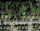 R2162892 - 16315 28 Avenue, Surrey, BC, CANADA