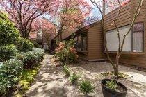 4182 Garden Grove DriveBurnaby