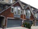 R2163178 - 27 - 15977 26 Avenue, Surrey, BC, CANADA