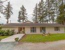 R2162689 - 5497 125a Street, Surrey, BC, CANADA