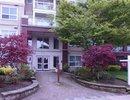 R2163293 - 128 - 8068 120a Street, Surrey, BC, CANADA
