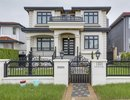 R2163520 - 1891 Upland Drive, Vancouver, BC, CANADA