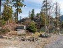 R2163344 - 5160 Nita Lake Drive, Whistler, BC, CANADA