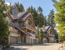 R2163589 - 302 - 2222 Castle Drive, Whistler, BC, CANADA