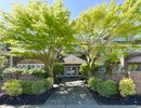- 7-2110 Marine Drive, West Vancouver, West Vancouver, British Columbia, CANADA