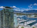 R2156553 - 2806 1328 W PENDER STREET, Vancouver, BC, CANADA