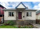 V879544 - 4916 CHATHAM STREET, Vancouver East, , , CANADA