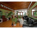 V992953 - 1488 PALMERSTON AVENUE, West Vancouver, , , CANADA