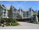 R2163625 - 208 - 4749 Spearhead Drive, Whistler, BC, CANADA