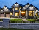 R2163817 - 403 Delmont Street, Coquitlam, BC, CANADA