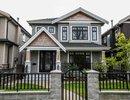 R2183629 - 1592 W 64th Avenue, Vancouver, BC, CANADA