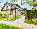 R2164275 - 16 - 6538 Elgin Avenue, Burnaby, BC, CANADA