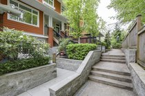 53 - 6878 Southpoint DriveBurnaby