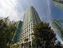 V756957 - # 1602 1328 W PENDER ST, Vancouver, , CANADA