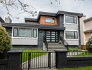 R2185741 - 163 W 48th Avenue, Vancouver, BC, CANADA