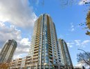 R2155896 - 2408 - 7063 Hall Avenue, Burnaby, BC, CANADA
