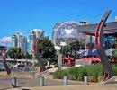 R2164655 - 908 - 38 W 1st Avenue, Vancouver, BC, CANADA