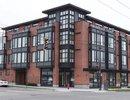 R2164627 - 303 - 2008 E 54th Avenue, Vancouver, BC, CANADA