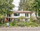 R2162741 - 1092 W 22ND STREET, North Vancouver, BC, CANADA