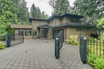 3222 Paisley RoadNorth Vancouver