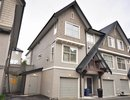 F1009507 - 87 - 15152 62a Ave, Surrey, British Columbia, CANADA