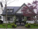 V820182 - 1965 W 13th Ave, Vancouver, BC, CANADA