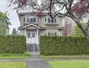 R2165100 - 2310 E 11th Avenue, Vancouver, BC, CANADA
