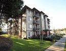 R2165186 - 407 - 33898 Pine Street, Abbotsford, BC, CANADA