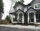 R2163217 - 29 6089 144 STREET, Surrey, BC, CANADA
