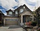 R2158221 - 16378 27b Avenue, Surrey, BC, CANADA