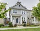 R2165535 - 331 173 Street, Surrey, BC, CANADA