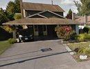 R2165111 - 4591 Garry Street, Richmond, BC, CANADA